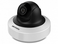Компактная IP-камера Hikvision DS-2CD2F22FWD-IS