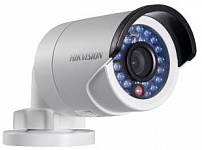 Уличная IP-камера Hikvision DS-2CD2022WD-I