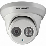 Сетевая камера Hikvision DS-2CD2342WD-I